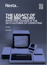 the_legacy_of_bbc_micro_report_cover